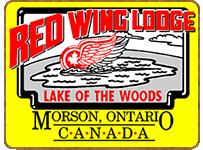redwing-round-logo